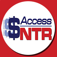 AccessNTR